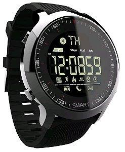Smartwatch DAZL