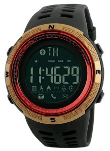 Smartwatch Skmei 1250