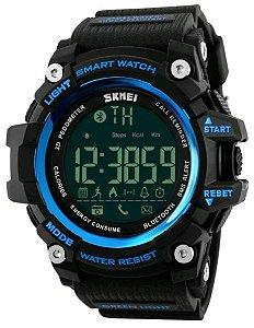 Smartwatch Skmei 1227