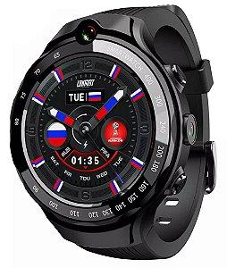 Smartwatch lok 02 4g