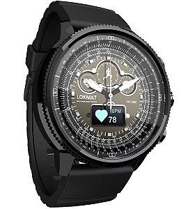 Smartwatch LOKMAT