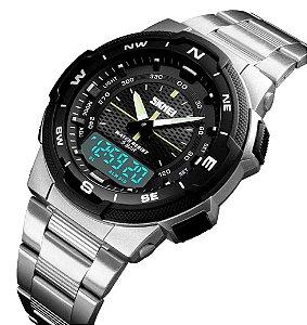 Relógio SKMEI 1370