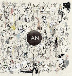IAN (CD) - Ian Ramil