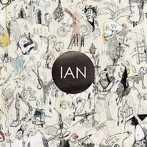 IAN (LP) - Ian Ramil