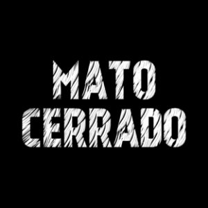 Mato Cerrado (CD)