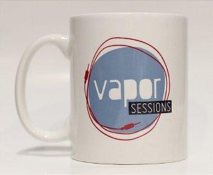 Caneca Vapor Sessions