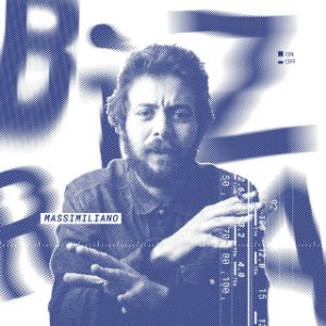 Briza (CD) - Massimiliano