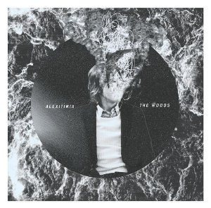 Alexitimia (CD) - The Woods