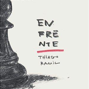 EmFrente (CD) - Thiago Ramil