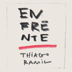 EmFrente (adesivo) (1) - Thiago Ramil