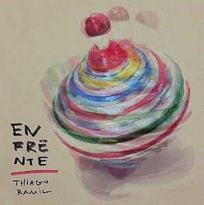 EmFrente (adesivo) (2) - Thiago Ramil