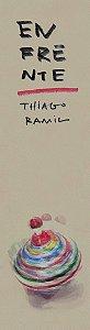 EmFrente (marcador de página) (2) - Thiago Ramil