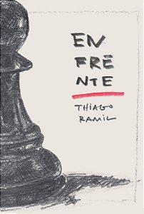 EmFrente (cartaz) (1) - Thiago Ramil