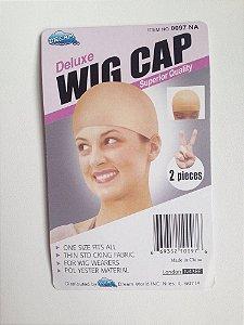 Deluxe WiG CAP