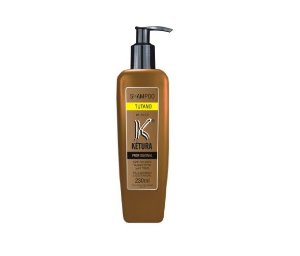 Shampoo Tutano 230 ml