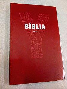 A Bíblia Jovem - YOUCAT