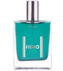 5346 HERO – DEO-COLÔNIA SPRAY MASCULINA 100 ml