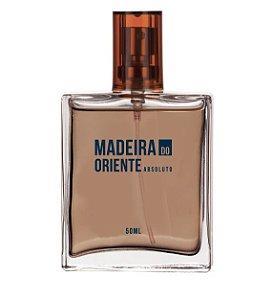 5362 MADEIRA DO ORIENTE ABSOLUTO – DEO-COLÔNIA SPRAY MASCULINA 50 ml