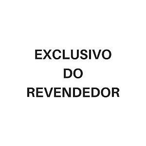 CONJUNTO DE PINCEIS ABELHA RAINHA (5 PINCEIS)  EXC 9102