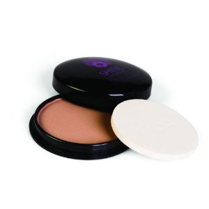 SHINE COLORS - ILUMINADOR FACIAL BRONZE 10G