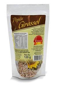 1223 Pepita de Girassol 120g