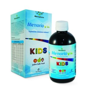 1080 Cromofloral Kids Hiperatividade 30ml
