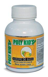 1242 Poly Kids 165ml