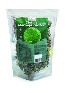 1046 Chá de Moringa Olifera 25g
