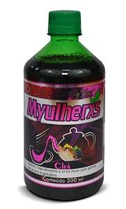 1257 Myulherxs Chá 500ml