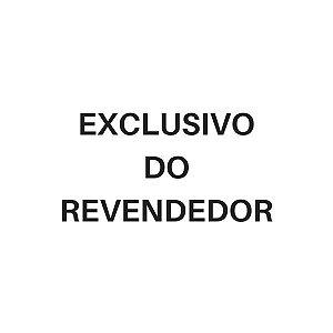 SHINE COLORS - BATOM BRILHO E SABOR CHICLETE 3,7 G C/FPS 15 EXC 65413