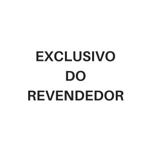 SHINE COLORS – BATOM BRILHO E SABOR CHOCOLATE EXC 66914
