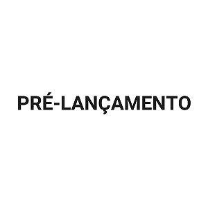 TODO CUIDADO - HIDRATANTE CORPORAL C/ACAO DESODORANTE MACADA EXC 3804