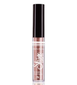 8998 -SHINE COLORS - SOMBRA LIQ PEROLA 2,6 ML
