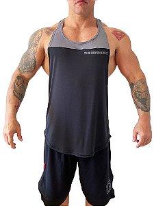 Regata True Bodybuilders