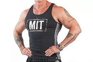 Regata MIT