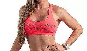Top #Fecha a Boca e Treina