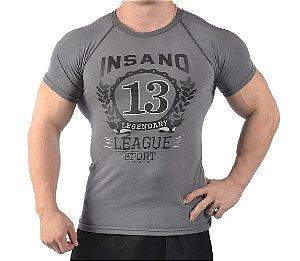 Camiseta Body Legendary
