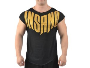 14c675052 Camisetas Masculinas para Academia