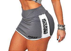 Shorts Saia IXW
