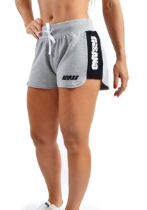 Shorts Moletim IXW