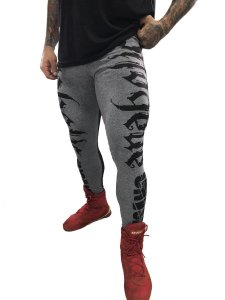 Legging Anabolic World