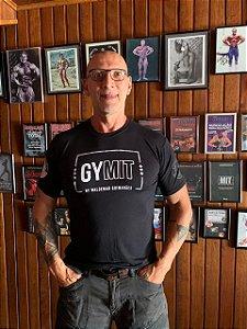 Camiseta GYMIT Masculina