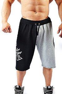 Bermuda Bodybuilding - BAZAR
