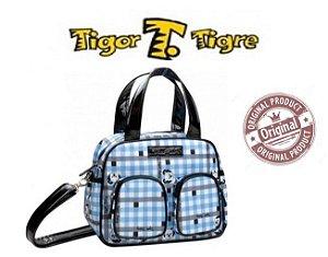Bolsa Maternidade Tigor T Tigre