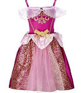 Fantasia da Princesa Aurora