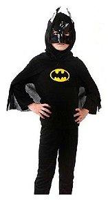 Fantasia do Batman