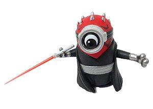 Boneco Minion Darth Maul - Star Wars
