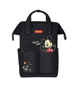 Bolsa de Maternidade do Mickey - Disney