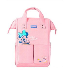 Bolsa de Maternidade da Minnie - Disney
