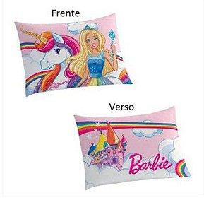 Fronha Barbie - Reinos Mágicos - 1 Peça